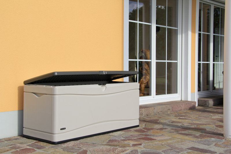 aufbewahrung. Black Bedroom Furniture Sets. Home Design Ideas