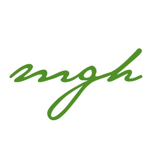 Mygardenhome icon