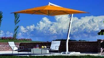 Fim Sonnenschirme In Vielen Grossen Kaufen Mygardenhome