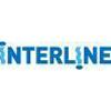 Interline Summer
