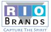 Rio Brands