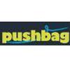 Pushbag