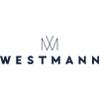 Westmann