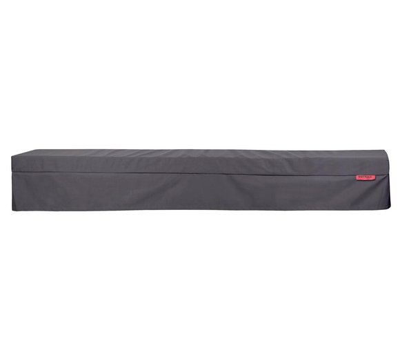Outbag Topper Bench Plus anthrazit Auflage Bank