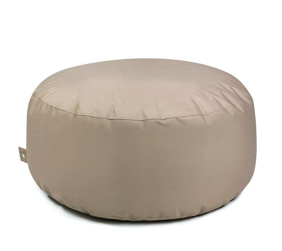 Outbag Sitzsack, Sitzkissen, Sitzsessel Cake Plus mud
