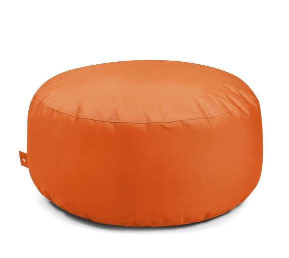 Outbag Sitzsack, Sitzkissen, Sitzsessel Cake Plus orange