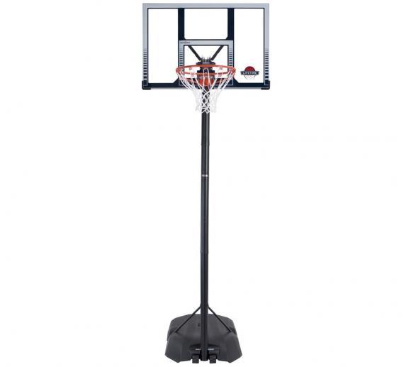 Lifetime Portable Basketballanlage Boston 90001