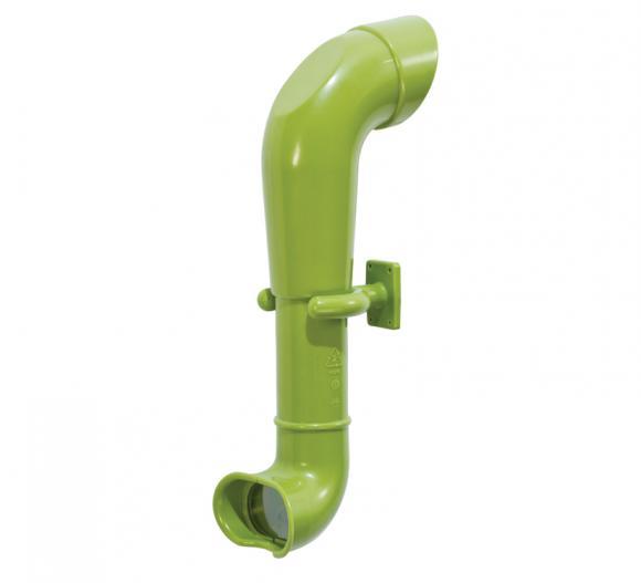 Axi Kinderspielhaus Zubehör Persicope Hellgrün
