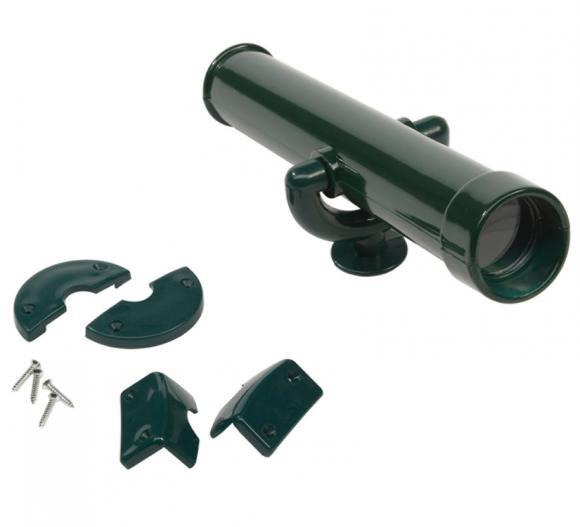 Axi Kinderspielhaus Zubehör Teleskop