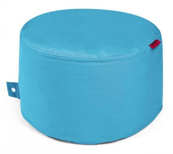 Outbag Sitzsack, Sitzkissen, Sitzsessel Rock Plus Aqua