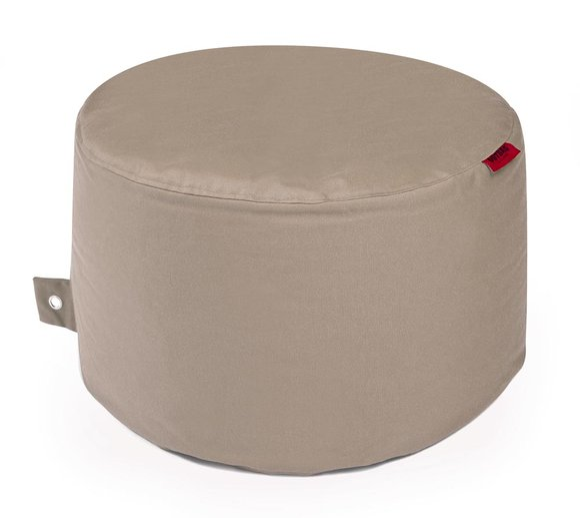 Outbag Sitzsack, Sitzkissen, Sitzsessel Rock Plus Mud