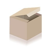 Hide Mülltonnenbox, Mülltonnenverkleidung schwarz; Für 1 Mülltonne 240l Volumen