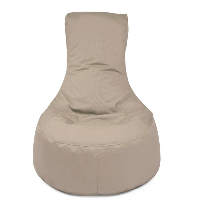 Outbag Sitzsack Slope Plus Sitzlounge Mude