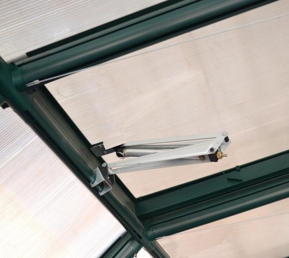 rion automatischer dachfenster ffner passend f r rion. Black Bedroom Furniture Sets. Home Design Ideas