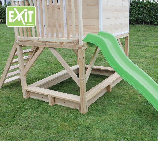 Spielhäuschen Garten ist schöne ideen für ihr haus design ideen