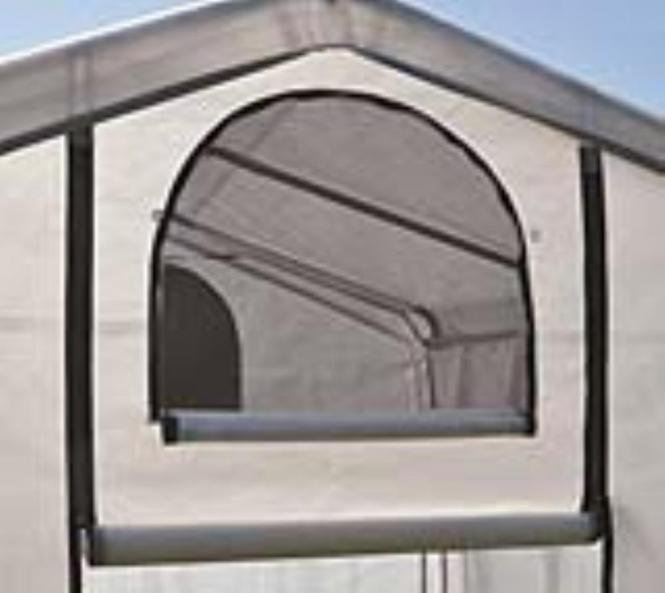 shelterlogic foliengew chshaus 4 32m 180x240 cm. Black Bedroom Furniture Sets. Home Design Ideas