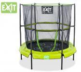 EXIT Kinder-Trampolin Bounzy Ø140 cm