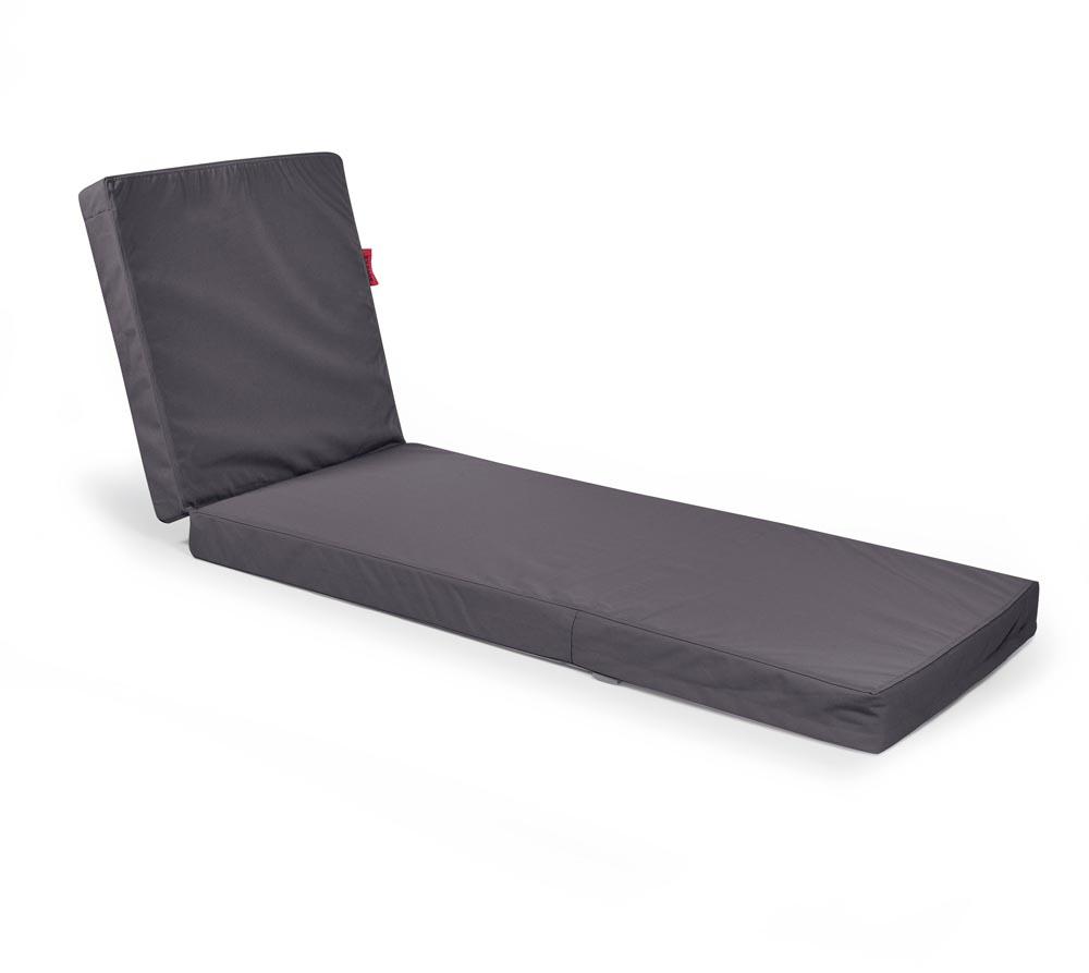 topper auflage preisvergleiche erfahrungsberichte und. Black Bedroom Furniture Sets. Home Design Ideas