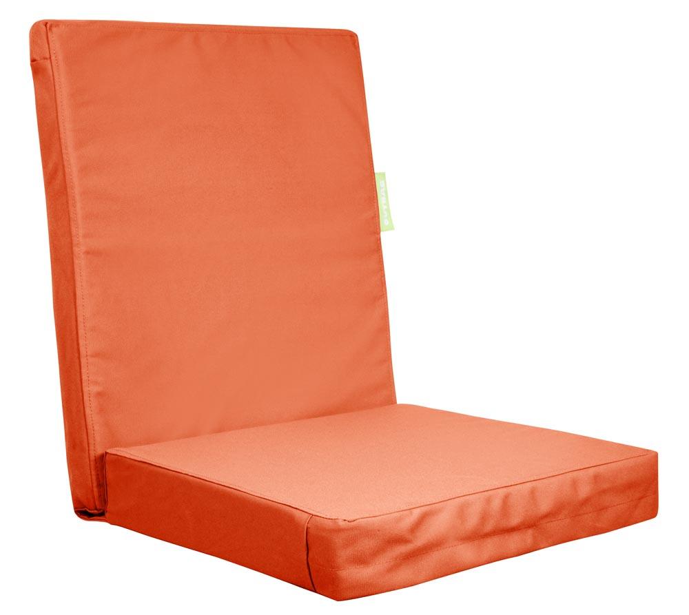 stuhl auflagen machen sie den preisvergleich bei nextag. Black Bedroom Furniture Sets. Home Design Ideas