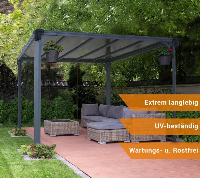 pavillon milano preisvergleiche erfahrungsberichte und. Black Bedroom Furniture Sets. Home Design Ideas