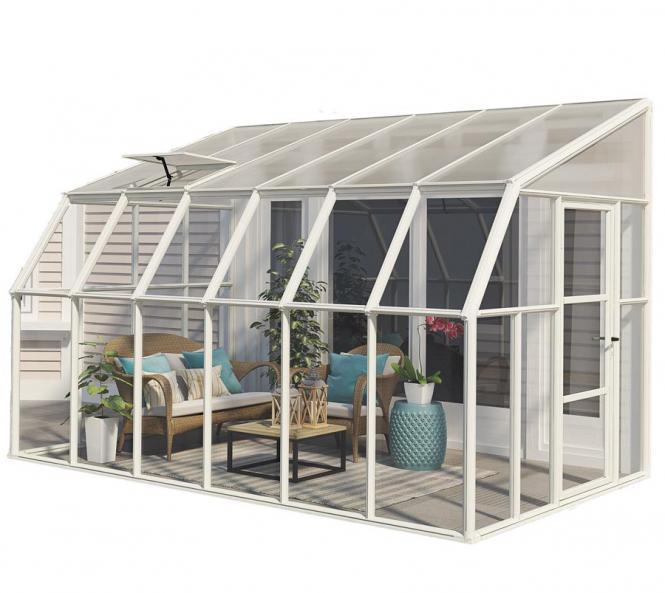 rion wintergarten sun room 46 258x384cm mygardenhome. Black Bedroom Furniture Sets. Home Design Ideas