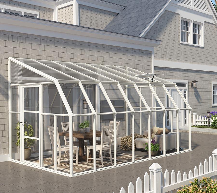 rion wintergarten sun room 47 258x446cm mygardenhome. Black Bedroom Furniture Sets. Home Design Ideas