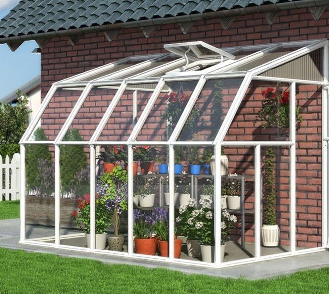 rion anlehngew chshaus wintergarten sun room 38 510x201x247 cm treibhaus ebay. Black Bedroom Furniture Sets. Home Design Ideas