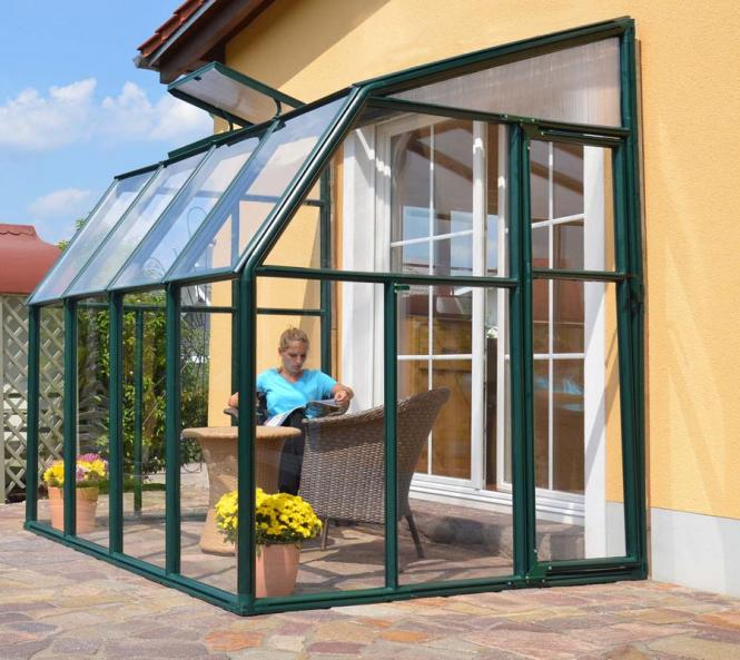 rion anlehngew chshaus sun lounge 38 201x510cm mygardenhome. Black Bedroom Furniture Sets. Home Design Ideas