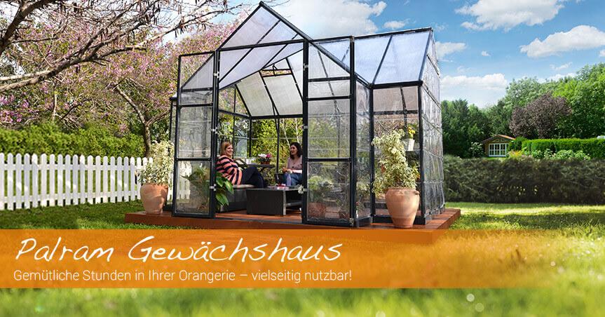 Banner_Palram_Gewaechshaus