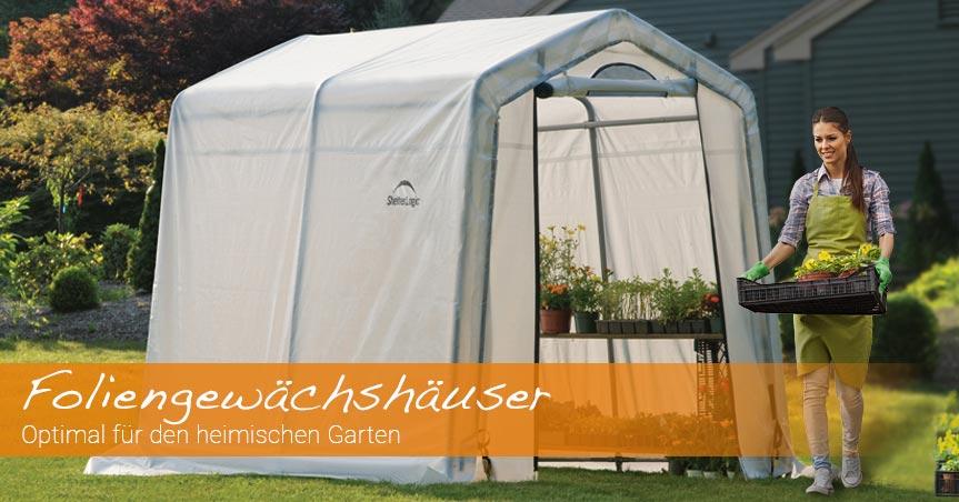Banner_Foliengewächshaus